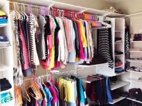 Closet Wardrobe System Fascinating Ikea Closet Systems Planner Roselawnlutheran