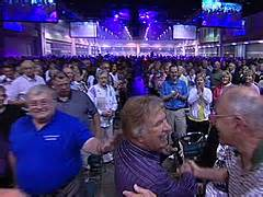 swing down chariot stop and let me ride gaither gospel singers august 28 2009 religion