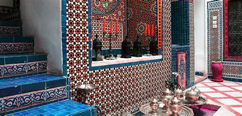 moroccan interior moroccan tiles los angeles manufacturer of handmade moroccan tiles