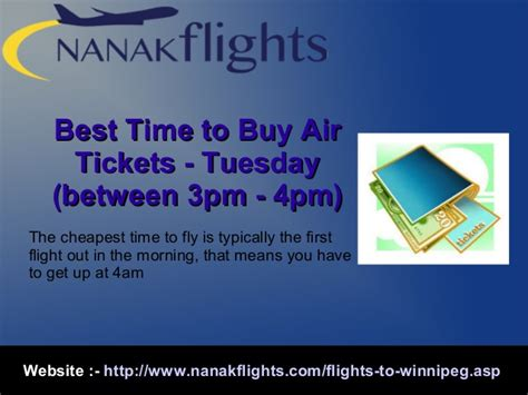 what is the best time to buy a house best time to book a flight online to new york