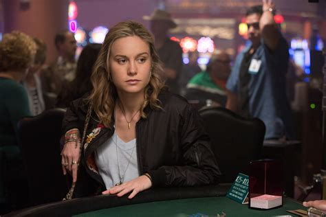 The Gambler brie larson woody harrelson begin filming the glass castle collider