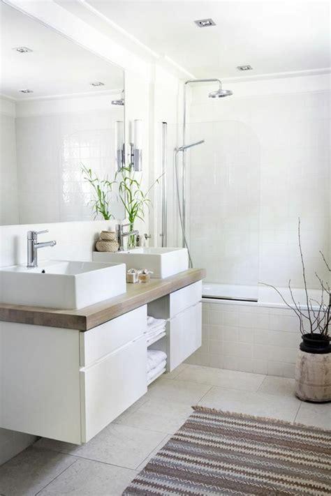 Badezimmer Tapeten 954 by Die 25 Besten Ideen Zu Waschbecken Auf