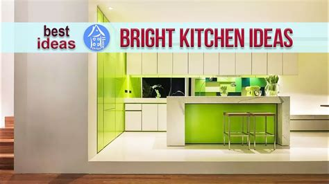 bright kitchen ideas marvelous bright kitchen color design ideas for large and