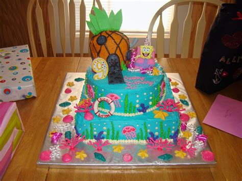 To Be Cake Ideas by Pretty Cool Baby Birthday Cakes For Birthday
