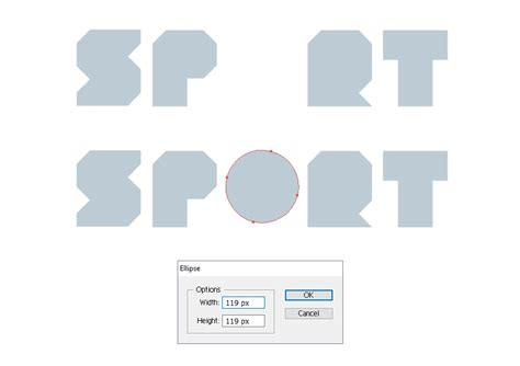 pattern matching in ai how to create a football text effect in adobe illustrator
