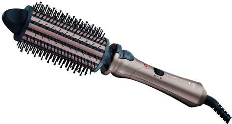 Curly Hair Dryer Remington remington keratin therapy pro volume cb65a45 curl hair
