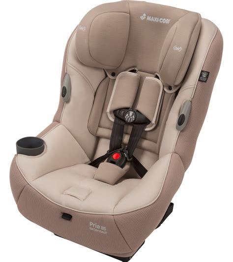maxi cosi convertible car seat maxi cosi pria 85 ribble convertible car seat cairo linen