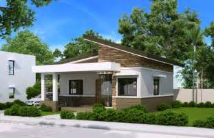 Small 1 5 story house plans free online image house plans