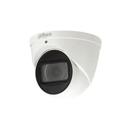 2mp Hd Network Small Ir Eyeball dahua 2mp wdr ir eyeball network ipc hdw5231r ze free dhl shipping in surveillance
