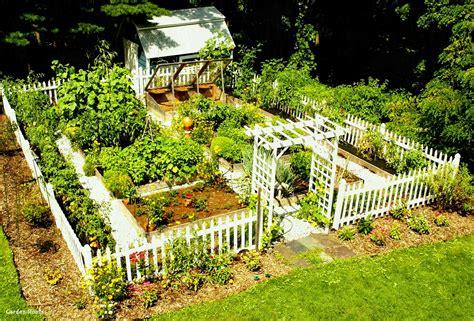 home vegetable garden design phenomenal  small home
