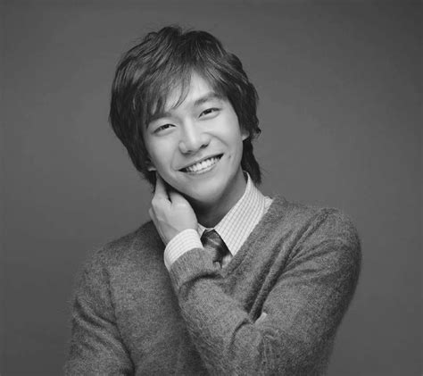 lee seung gi noona is my woman melody of lyrics lee seung gi because you re my woman
