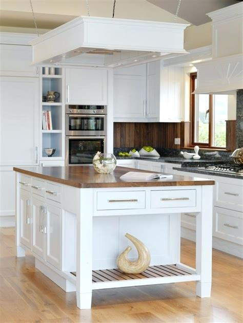 stand alone kitchen island akomunn