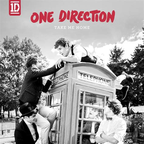 take me home deluxe edition target exclusive one
