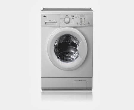 Mesin Cuci Wd M1070d6 lg wd m8860td 6 kg inverter direct drive laundry