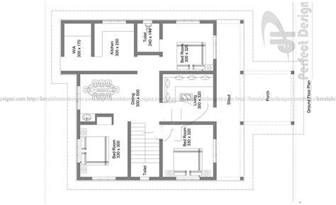 500 square meters 100 500 square meter house floor plans u0026