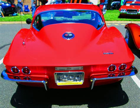 vintage corvette stingray 2012 corvette stingray autos post