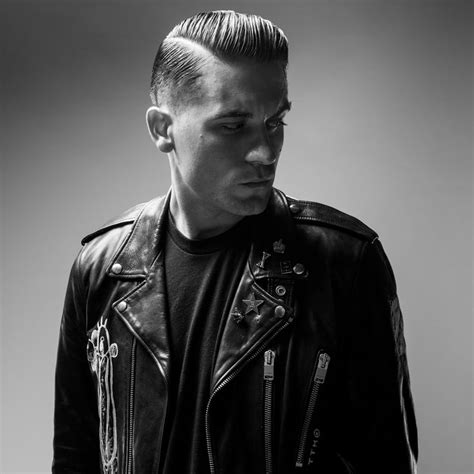 g eazy leather jackets 101 best g eazy images on pinterest g eazy bae and g