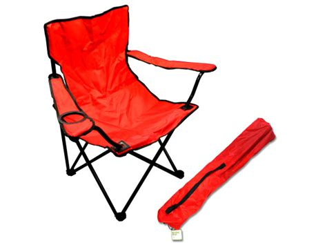 Pool Chair With Drinks Holder by Drop Shipping Product Catalog Wholesale Drop Shipping