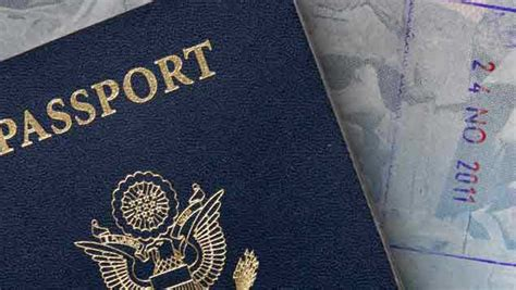 bill allows government to revoke americans passports