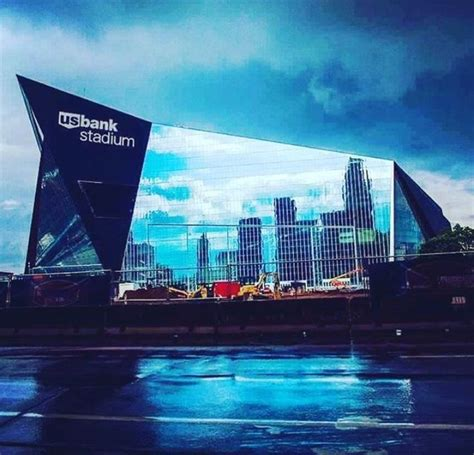 us bank minnesota 17 best images about us bank stadium on