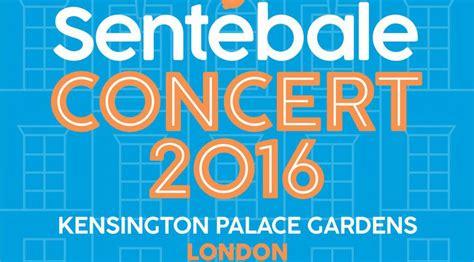 kensington palace tickets 100 kensington palace tickets april 2014 u2013