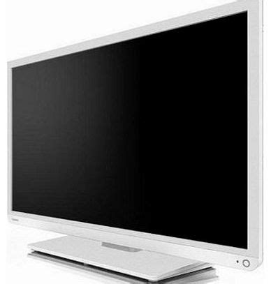Tv Lcd Toshiba 24 Inch toshiba 24w1334 24 inch lcd 720 pixels 50 hz tv review compare prices buy