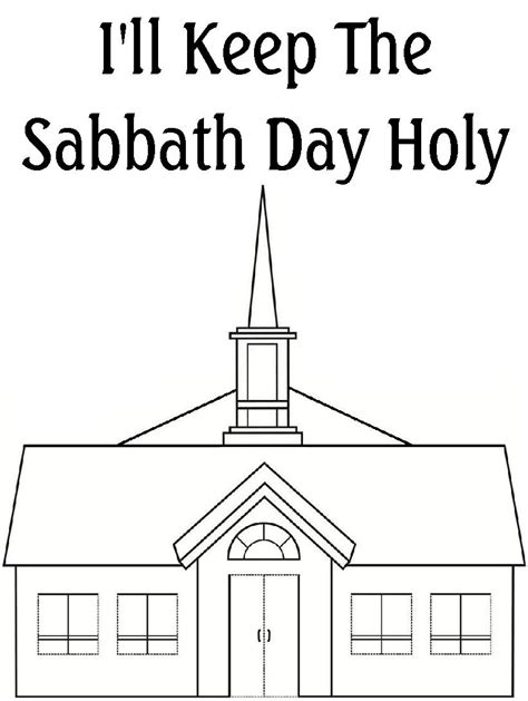coloring page of the holy bible coloring pages for free