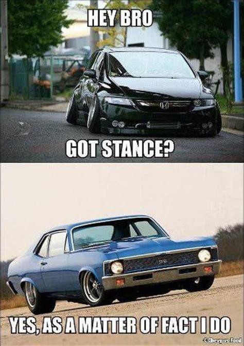 Muscle Car Memes - pinterest the world s catalog of ideas