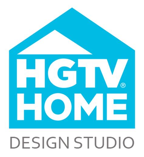 hgtv home design studio at bassett bassett furniture at john v schultz furniture