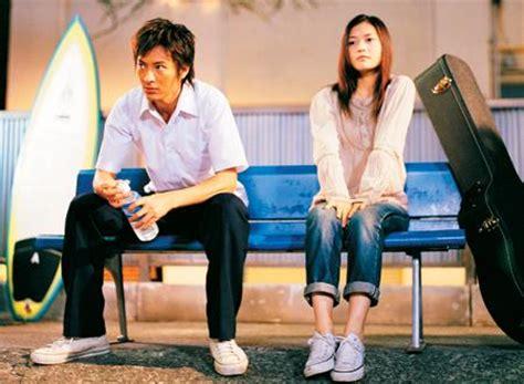 film taiyou no uta taiyou no uta hazuno review