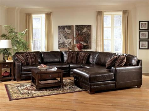 sectional sofa reviews sectional sofa salonne 2piece sectional