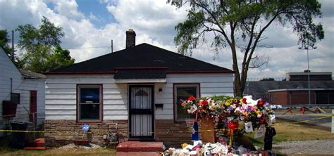 michael jacksons house michael jackson s house gary roadtrippers