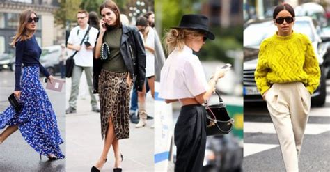 Fab Looks For Less by 10 Ways To Be A Budget Fashionista Looking Fab For Less