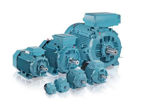 induction generator abb community wind generators for wind turbines generators abb