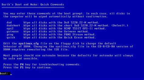 format hard drive zero fill how to low level format or zero fill your hard disk