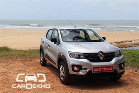 renault kwid 800cc price renault kwid an exciting car priced less than maruti 800