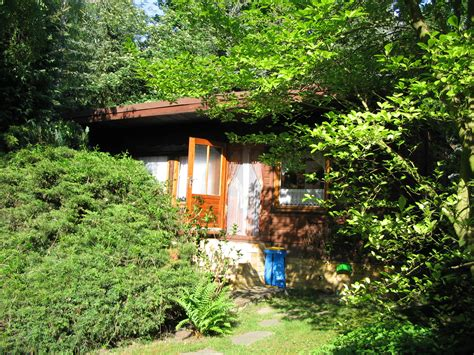 verkaufen kaufen immobilien kleinanzeigen waldgrundst 252 ck