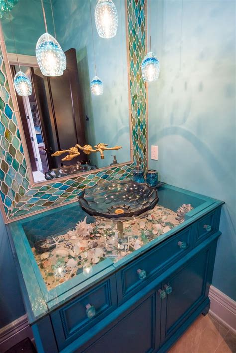 sea bathroom ideas best 25 sea bathroom decor ideas on