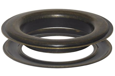curtain grommet grommets for curtains endearing grommets special sizes
