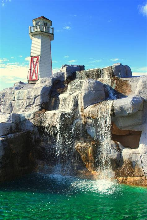 light company in cleveland ohio beautiful lighthouses around the world 15 photos most