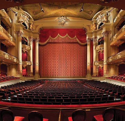 house music philadelphia academy of music 1857 historic philadelphia landmark philadelphia on my mind