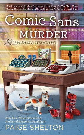 honey baked homicide a south cafã mystery books all cozy mysteries books penguin random house