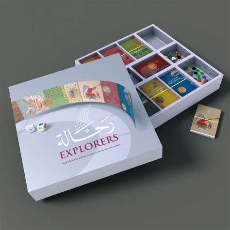 home design board games gallery for gt board game box designs