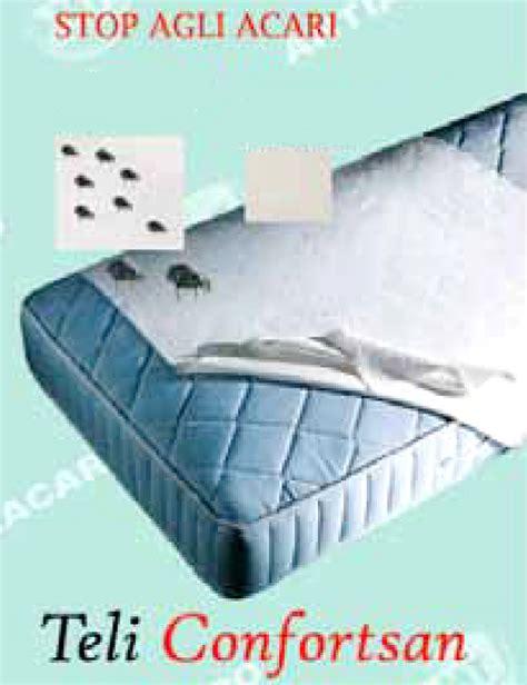 materazzo o materasso tela cerata per letto matrimoniale modificare una pelliccia