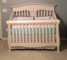 mayfair convertible crib cribs on convertible crib cribs and baby cribs