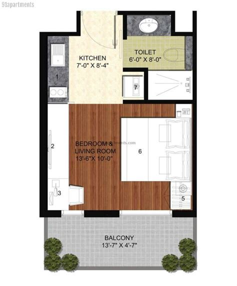 studio loft apartment floor plans 15 studio loft apartment floor plans for home design
