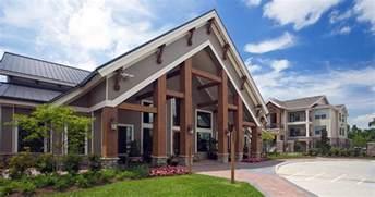 Northgate Apartments Tx Reviews Northgate Oaks Houston Tx Apartment Finder