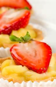 fruit canapes recipes thriftyfun