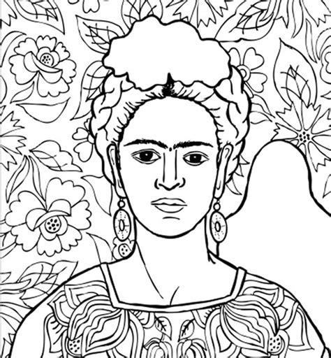 lade famose escuela infantil castillo de blanca frida kahlo