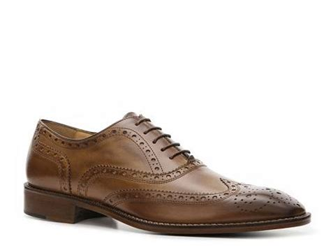 oxford shoes dsw mercanti fiorentini wingtip oxford dsw